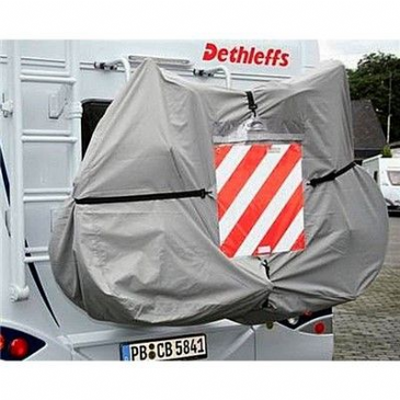 HINDERMANN STANDARD Bike Rack Cover 2-3 BIKE COVER